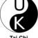 UK Tai Chi - Tai Chi for All Ages and Abilities