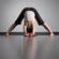 "<a href=""/course/42267/whyoga-pregnancy-yoga-course"">whYoga Pregnancy Yoga Course</a>"