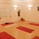 Individual Yoga Lessons for Learning or Therapy