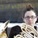 Abigail Sanders | french horn and piano teacher