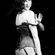 Daisy Deluxe   Burlesque dance teacher