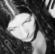 Arianna Palin | Piano & Music Theory teacher