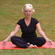 Yoga Pure and Simple intorducing Michele 'Yoga Doctor' Dornan