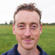 Ben Holden | Film making teacher