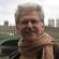 Lorenzo Martinelli | Italian tutor