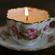 Tea Cup Candle Making Workshop |
