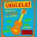 Learn to play ukulele!