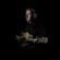 Dave Perry | Electric and Acoustic Guitar teacher