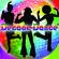 """<a href=""""/course/37633/belly-dance-beginners-high-wycombe-febmar-2014"""">Belly Dance For Beginners - High Wycombe - Feb/Mar 2014</a>"""