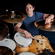 Rick Walsh | How To Play The Drums - teacher
