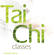 Tai Chi Nation | Tai Chi and Qigong teacher