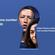 What is Facebook's number? to get out of Facebook issue