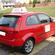 Driving lessons Burnley