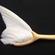 Bird Spirit Healing: Raven and Dove
