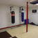 Personal Fitness/kickboxing training