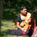 Suzuki Violin/Viola Lessons