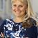 Helen Astrid | Singing teacher
