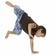 "<a href=""/course/58415/breakdancing-classes-p1-p3"">Breakdancing for P1 - P3</a>"
