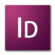 Adobe InDesign Lesson 1
