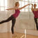 Rhona Crewe | adult ballet teacher