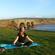 Helen   Rich   hatha yoga teacher