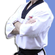 Ivan Rolls | Martial Arts & Fitness teacher