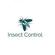 Insect  Control   Insect Control expert