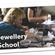 THE CA JEWELLERY SCHOOL | Jewellery Making teacher