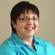 Karen Harris | Mindfulness teacher