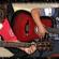 Beginner's course for guitar/Začetnški tečaj kitare