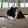 Samantha Remington-Jones | Womens Only Aikido teacher