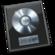 Recording MIDI in Logic Pro