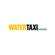 watertaximiami | Member since August 2018 | Miami, United States