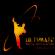 Ultimate Martial Arts Academy | Martial Arts & Fitness teacher