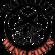 ade rhodes | Wing Chun coach