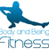 James Flaherty | Personal Training instructor