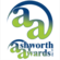 Ashworth  Awards   Ashworth Awards teacher