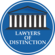Lawyers of Distinction | Lawyers of Distinction consultant