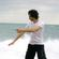 Online Tai Chi and Qigong Lesson Package