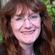 Sue Paton | art tutor