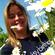 Sue Evans | Daisy Birthing Antenatal Classes teacher