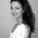 Milly Rueda | yoga teacher