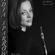 Nadia Sparrow | Flute and Piano teacher