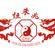 Daniel Jones   Hung Kuen Kung Fu instructor