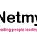 netmyjob | Member since June 2018