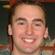 Tom Griffin | clarinet teacher