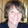 Laura Dain | assertiveness trainer