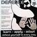Jon Del Mar | Manos DePiedra - Full Contact Fighting expert