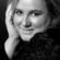 Amanda Sargent | story-teller practitioner