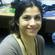 Grace Mohamedi   Science and maths tutor